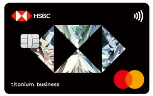 hsbc titanium business pwsimg1116