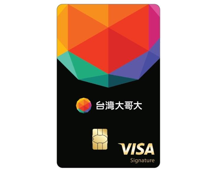OpenPossible聯名卡png